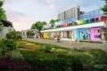 Viên ngọc xanh giữa lòng thủ đô Green pearl – Nơi an cư đất lạc nghiệp