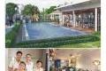 BánNhà căn hộ  Phố  Phú Gia Compound