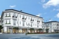 Bán nhà 3 tầng, Nhà Phố Liền Kề Phú Gia Compoud Ông Ích Khiêm- Quận Hải- Châu Đà Nẵng