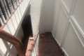 Bán nhà 3 tầng số 126 ông ích khiêm hải châu đà nẵng lh 0905490752