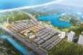 Dự án Lakeside Palace - Khu đô thị 5 sao tại Đà Nẵng