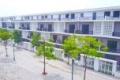 5Bán nhà 4 tầng, 72m2, chỉ với 2.6 tỷ/căn, hỗ trợ vay 70% GTHĐ, chiết khấu 10% 0165 965 4760