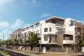 Chính chủ cần bán căn góc, vị trí đẹp, DT 121m2 – dự án Nam 32