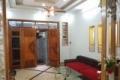 Bán GẤP Nhà đẹp long lanh Phố Tam Trinh, 37m2*4T, MT 3.2m, giá chỉ 2.8 tỷ.