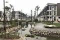 Chiết khấu 12-24%, cho các căn góc liền kề Gamuda, view công viên,suối, TC 30 tháng.LH 0962686500
