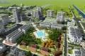 Khu đô thị Phú Mỹ An - đẳng cấp sống giữa lòng cố đô