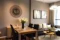 Cơ hội cuối cùng sở hữu căn hộ Flora Mizuki Nhật, 2PN, 2WC, thanh toán 50% đến khi nhận nhà