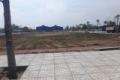 Bán gấp 10 lô đất Nguyễn văn Bứa , Hóc môn sổ hồng sang tên công chứng ngay