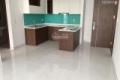 Căn hộ chung cư Hưng Phát rẻ, đẹp, view hồ bơi, nhà mới giao 100%, bao hết tất cả thuế, phí.