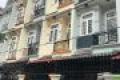Nhà phố 3.4x12m 4pn 2 lầu. hẻm 10m huỳnh tấn phát.