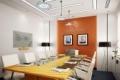 Sở hữu ngay một căn office cho riêng mình để tiện cho việc kinh doanh chỉ với 750tr