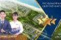 Biệt Thự Nghỉ Dưỡng Chỉ từ 4 tỷ/lô 200m2 tại FLC Quảng Bình Beach & Golf Resort