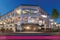 LAKESIDE INFINITY – Shophoue hạng sang phía Tây Đà Nẵng..!!!