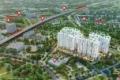 Chung Cư hot nhất Quận Long Biên