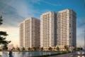 Ruby City CT3- chung cư đẹp giá re hot nhất khu vực Long Biên