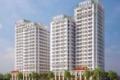 Chung cư Ruby City CT3 quận Long Biên