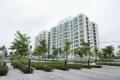 Chung cư Canal Park, Hà Nội Garden City, Thạch Bàn, Long Biên CĐT bán giá ưu đãi từ 1.782 tỷ/căn. LH: 0976136972