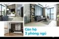 ĐẤT XANH !!! Mở bán 30 căn hộ thông minh 4*, gần biển Trần Phú Nha Trang, giá gốc CĐT chỉ từ 33 triệu/m2.