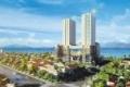 Sở hữu căn hộ view biển Nha Trang giá tốt nhất khu vực, chỉ 2,2 tỷ/căn ( đã VAT )