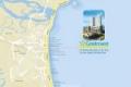 Goldcoast Nha Trang, an cư sinh lời giữa phố biển chỉ với 1,95 tỷ ( chưa VAT + phí bảo trì )