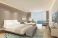 Mở bán những căn cuối cungf dự án Goldcoast Nha Trang, giá gốc chủ đầu tư và những ưu đãi khủng chỉ duy nhâts trong tháng 5