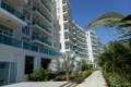 Hometel nghỉ dưỡng Sealinks City - Phan Thiết full nội thất