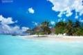Sắp ra mắt đất nền Phú Quốc vị trí đẹp nhất tại bãi tắm Ông Lang