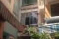 Bán nhà 384/2 Sư Vạn Hạnh, quận 10