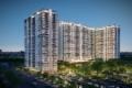 Căn hộ chung cư cao cấp Quận 10, pháp lý hoàn thiện 100%, cơ hội đầu tư BĐS trung tâm 0962.964.862