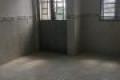 Nhà ngay trục đường Hà Huy Giáp quận 12