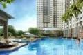 Cần bán căn hộ chung cư zen tower
