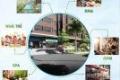 BÁN CĂN HỘ THE PARKLAND, PHỐ XANH CUỘC SỐNG AN LÀNH. 0974374974- MR HÙNG