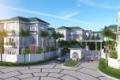Sở Hữu Biệt Thự Compound Sol Villas - Đẳng Cấp Hoàng Gia Tại Khu Đông Quận 2