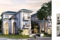 Công bố biệt thự Tân cổ điển Sol Villas khu compound cao cấp Quận 2. Hỗ trợ 24/7