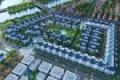 Sở Hữu Ngay Biệt Thự Compound Cao Cấp Sol Villas Tại Quận 2 - Trái Tim Xanh Của Thành Phố