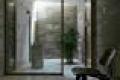 Biệt thự cao cấp khu C, An Phú, Q2. DT 210m2, giá bao đẹp, LH 0935978371
