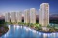 Bán căn hộ Gem Riverside Q2 Block 6 và 8, view sông 360 độ, chỉ 38tr/m2. LH 0906637118