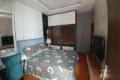 Bán căn hộ Masteri Thảo Điền,T4.XX07,view công viên dt: 73m2, ,2 phòng ngủ, giá 3.2 tỷ đầy đủ nội thất (có sổ hồng)