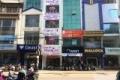 Chính chủ bán nhà mặt tiền Tôn Thất Thuyết Quận 4, nhà đẹp, DT 7x 20m,giá 9,9tỷ LH 092198381