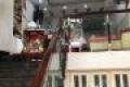 Chủ đi nước ngoài bán gấp nhà đường Yersin Quận 1, HXH, DT 4x20, 1 trệt 6 lầu giá 16 tỷ LH 0919984998