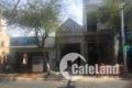 Chính chủ bán nhà mặt tiền Tôn Thất Thuyết Quận 4, DT 5m x 16m, giá 7,9tỷ .LH 0921983811