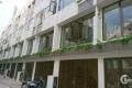 Dự án nhà phố cực hot trong khu Him Lam Chợ Lớn - Hậu Giang. Q6