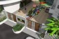 Chỉ 150tr giữ chỗ ưu tiên 1, vị trí đẹp, khu nhà biệt lập đẳng cấp Nyah Bình Tây, trung tâm Q.6
