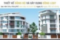 Nhanh tay đặt chỗ Khu nhà biệt lập đẳng cấp Ny'ah Bình Tân, trung tâm Q.6, giá chỉ từ 5 tỷ