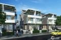 Bán nhà phố biệt thự Jamona Golden Silk - Quận 7 - Hồ Chí Minh; View đẹp; Giá: 15 tỷ