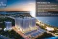 Căn hộ cao cấp SaiGon Riverside Complex mở bán Block View sông tuyệt đẹp, giá chỉ 1,8 tỷ