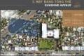 Căn hộ đa tiện ích Sunshine Avenue lk võ văn kiệt P16 Q8 chỉ 1,27 tỷ, trúng 10 gói an cư 30tr. Lh 0938677909