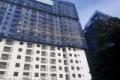 Chính chủ Bán Căn hộ Tara residence q8 KD19.10 chỉ 1,91 tỷ đã vat căn góc cb nhận nhà, block Kinh Đô 71m/2pn. Lh 0938677909