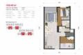 Mua căn hộ High Intela MT võ văn kiệt p16 q8 vi vu du lịch nhật bản Lh 0938677909