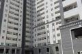 Căn hộ Mỹ Phúc Q.8- Giá chỉ 1,2 tỷ/ Căn, thanh toán 400 triệu, nhận nhà ở ngay